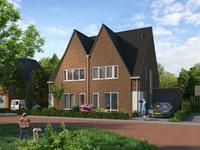 Reinderseiland (Bouwnummer 20) in Heerhugowaard 1704 CB
