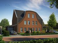 Reinderseiland (Bouwnummer 25) in Heerhugowaard 1704 CB