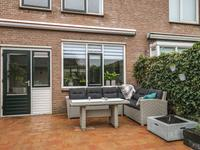 Koperslagersdonk 211 in Apeldoorn 7326 HS