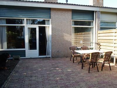 Agricolahof 27 in Haren Gn 9752 NM