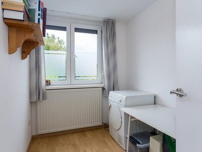 Pastoor Van Kanstraat 21 in Guttecoven 6143 AH