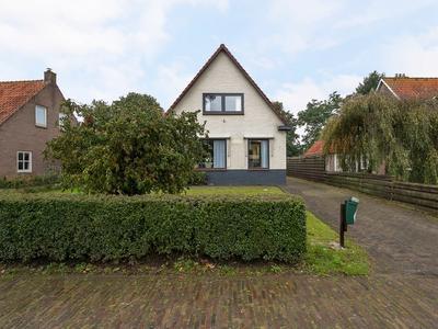 Schoolstraat 12 in Oosterstreek 8388 MG
