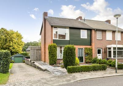 Hoefstraat 27 A in Heijen 6598 AM