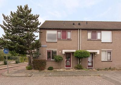 Herenwaard 77 in Rotterdam 3078 AK