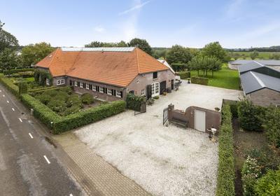 Achterdijk 88 A in Sint Hubert 5454 NT