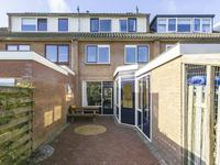 Cornelis Beerninckstraat 47 in Mijdrecht 3641 DB
