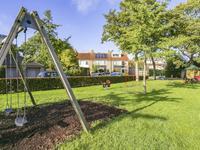 Cornelis Beerninckstraat 47 in Mijdrecht 3641 DB