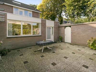 De Zeis 22 in Wezep 8091 NJ
