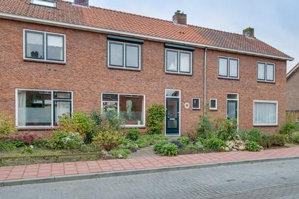 Berkenlaan 10 in Warnsveld 7231 EP