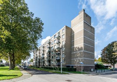 Keurmeestersplein 3 H in Maastricht 6216 PH