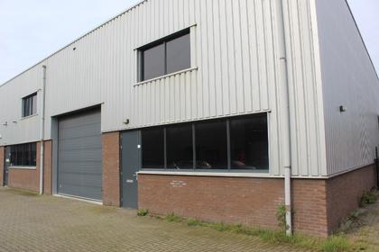 Campagneweg 14 C in Zevenbergen 4761 RM