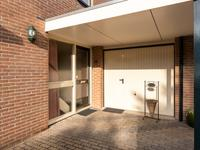 Batavenstraat 39 in 'S-Heerenberg 7041 VA