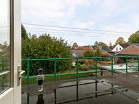 Schoolstraat 2 in Gasselternijveen 9514 AZ