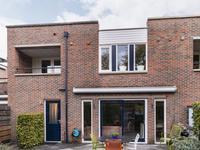Frida Katzstraat 14 in Veenendaal 3903 WN