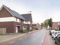Gasthuisstraat 75 in Kaatsheuvel 5171 GD