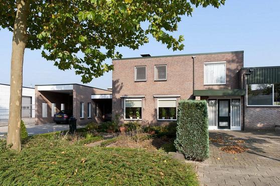 Handelsweg 7 in Nijverdal 7442 CM