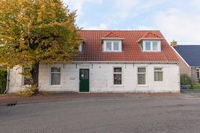 Bloemersmastraat 34 in Niekerk 9822 AD
