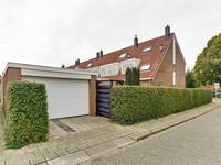 Van Beijerenstraat 67 in Hoorn 1623 JD
