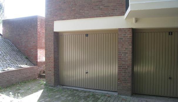 Adelbert Van Scharnlaan G 1 G in Maastricht 6226 EK