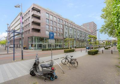 Verlengde Statenlaan 3 . in 'S-Hertogenbosch 5223 LD