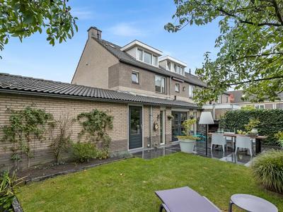 Wikkestraat 7 in Vught 5262 DM