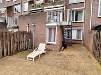 Vergiliushof 45 A in Maastricht 6215 GJ