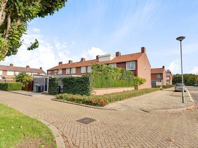 Mgr. Koningsstraat 15 in Posterholt 6061 CJ