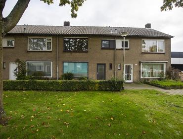 Bellinistraat 115 in Tilburg 5049 CB