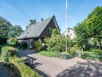 Prins Willem-Alexanderlaan 912 in Apeldoorn 7312 GD