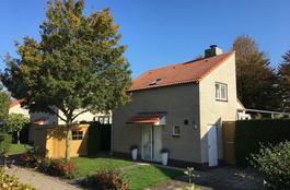 Doniapark 158 in Langweer 8525 GV