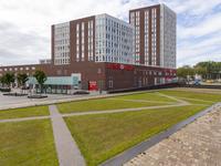 Beverstraat 5 E in Rotterdam 3074 SC
