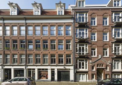 Ruysdaelstraat 44 C* in Amsterdam 1071 XE