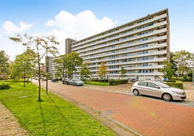 Honthorstlaan 148 in Alkmaar 1816 TG