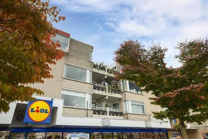 Griendwerkerstraat 55 in Rotterdam 3068 GZ