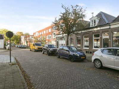 Verlengde Oosterweg 30 in Groningen 9725 BD