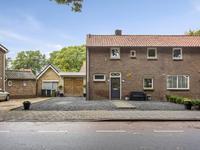 Bernadettestraat 37 in Rosmalen 5248 AN