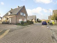 Ritbroekdwarsstraat 37 in Apeldoorn 7312 DR