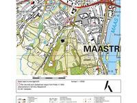 Jekerschans 6 in Maastricht 6212 GJ