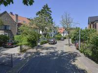 Burgemeester Lambooylaan 5 in Hilversum 1217 LB