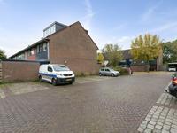 De Moesmate 21 in Zutphen 7206 AC