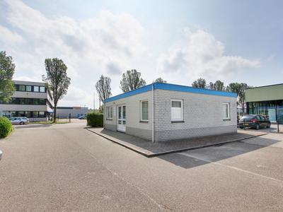 Berenkoog 29 A in Alkmaar 1822 BH