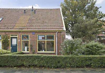 Graspad 33 in Groningen 9713 NH