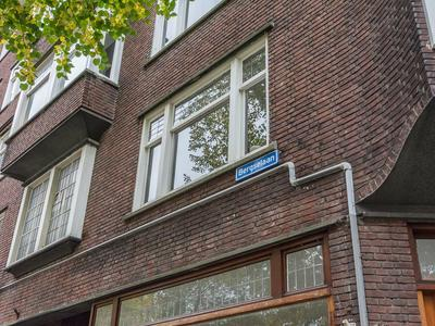 Bergselaan 265 C in Rotterdam 3038 CC