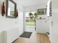 De Rozenhaag 15 in Apeldoorn 7325 EW