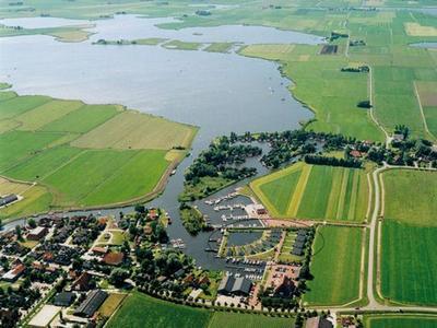 Munkedyk 2 L in Gaastmeer 8611 JM