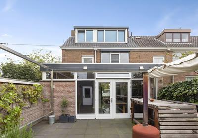 Grebbestraat 30 in 'S-Hertogenbosch 5215 GZ