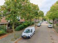 Zaanstraat 55 in Leiden 2314 XB