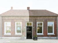 Heemafstraat 12 in Hengelo 7556 SB