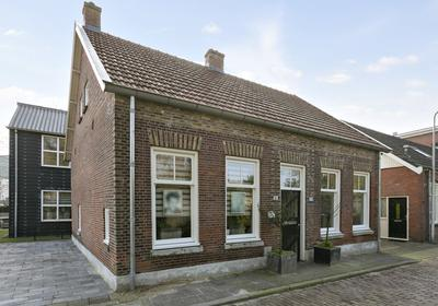 Heemafstraat 12 . in Hengelo 7556 SB