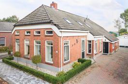 Sluisstraat 41 in Musselkanaal 9581 JB